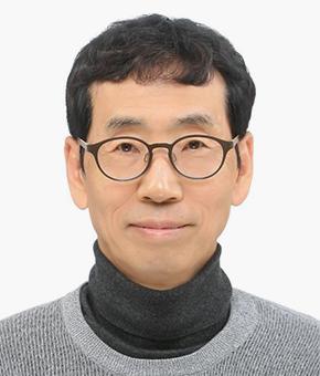 CEO. Gi Ok Kim