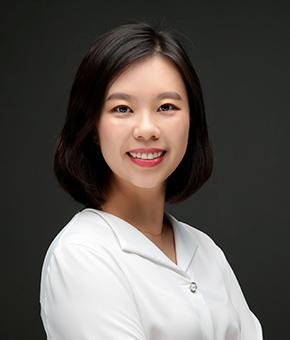 Minlee Kim, Ph.D